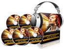 Thumbnail Audio Hypnotherapy