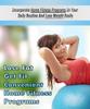 Thumbnail Home Fitness Program