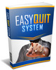 Thumbnail Easy Quit System