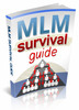 Thumbnail MLM Survival Guide